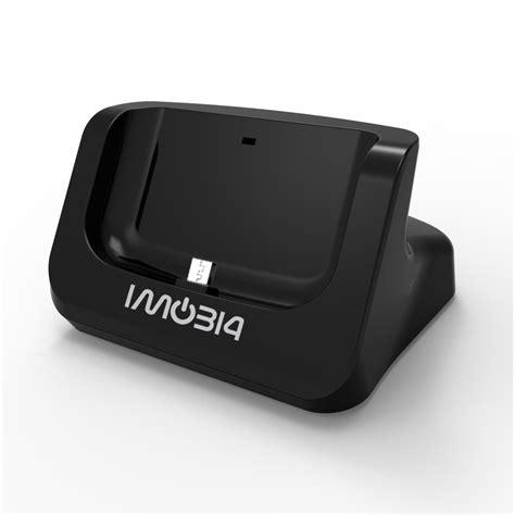 Ac Samsung Batam imobi4 desktop charging dock for samsung galaxy s5 black