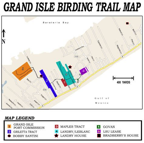 grand to la map about us maps island house rv park grand isle louisiana