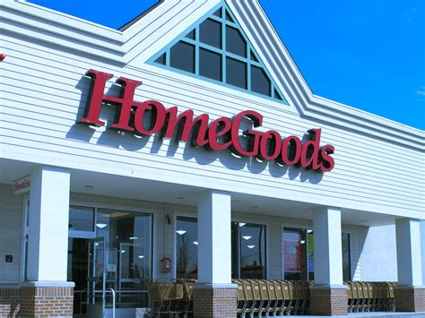 home goods edgewater hours