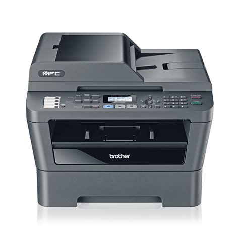 laser printer faded on one side print scan peripherals mfc 7860dw mono laser all in one duplex fax network
