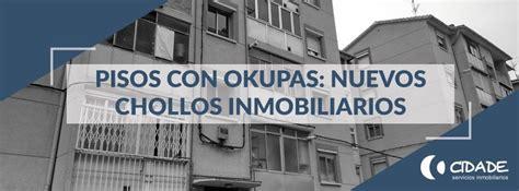 viviendas de embargos de bancos viviendas de bancos con okupas los nuevos chollos