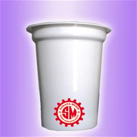 Cup Plastik Polos 5gr 12oz 16oz Khusus Sablon gelas plastik putih 220 ml saranamesin