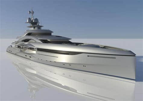 yacht design competition 2015 superyacht project mars waiting for an owner to finish her