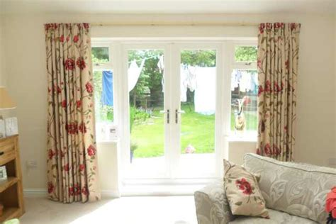 how to hang drapes how to hang curtains drapes with picture ideas