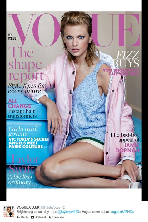 haircut and style magazine haircut and style magazine hairstylegalleries com