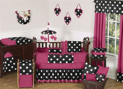 Trendy Crib Bedding Trendy Crib Bedding Sets For Today Http Katrinahousing Net Trendy Crib Bedding Sets