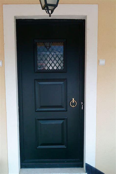 porta porta portas pvc litigoncalves