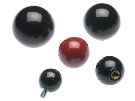 Plastic Knobs And Handles by Plastic Knobs And Handles The Insert Molding Advantage