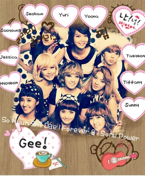 kpop themes on tumblr kpop theme on tumblr