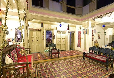 home furniture design ahmedabad jagdip mehta s haveli ahmedabad gujarat heritage house