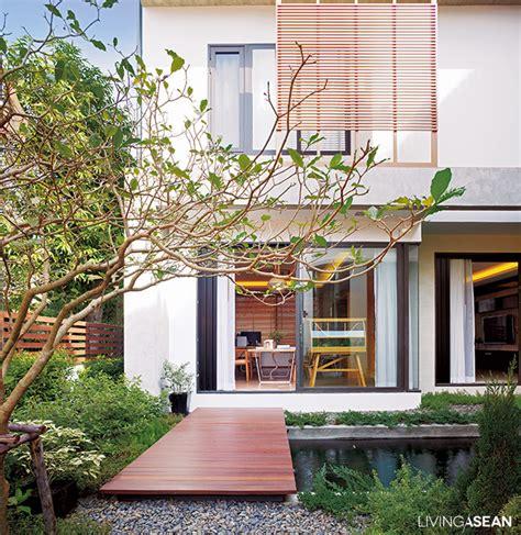 modern thai house design modern thai house utilizing the good qualities of the