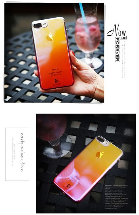 Hal 9000 Iphone 6 7 5 Xiaomi Redmi Note F1s Oppo S6 Vivo floveme phone for iphone 7 6s 6 plus 5s xiaomi redmi 4 pro cases for huawei p10 samsung