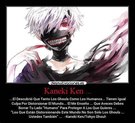 imagenes de kaneki ken llorando carteles anime tokyo ghoul kaneki madrasos ken desmotivaciones