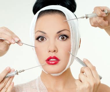 8 Reasons To Avoid Cosmetic Surgery by 5 Best Reason To Cosmetic Surgery In India Lci Mag