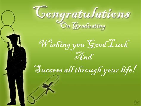 Congratulations Mba Graduation by Congratulations For Graduating Messages Wishes Quotes