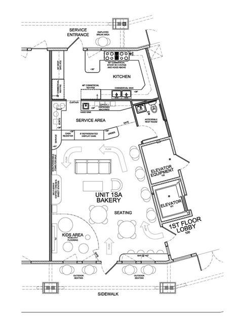 engineering floor plan 15 best bakery floor plan images on pinterest bakery