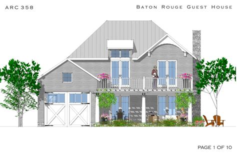 house plans baton 28 images madden home design