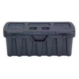 contico plastic storage trunk lowe s canada