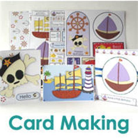 card supplies uk card supplies papercraft sheets designed