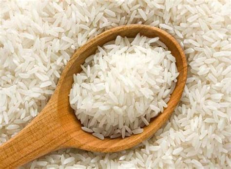 carbohydrates rice is rice for weight loss