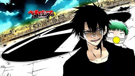 listados de anime os personagens mais fod 245 es dos animes parte 1 animes