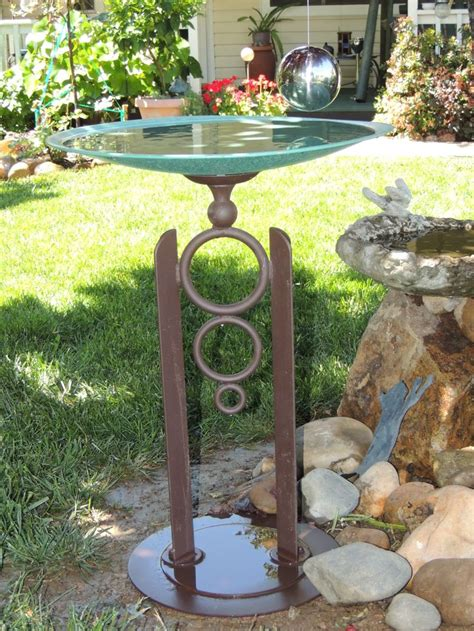 backyard bird baths tom torres bird bath in my front yard bird baths pinterest