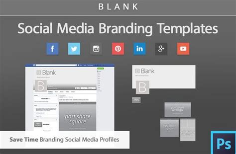 Impressum Meaning What Is Impressum On Facebook Social Media Branding Templates