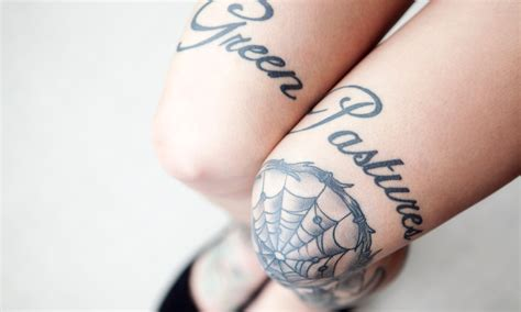 tattoo removal york new york ny groupon