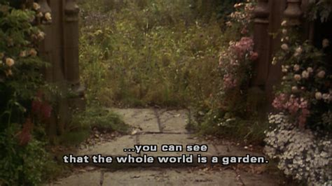 beautiful garden movie the secret garden on tumblr