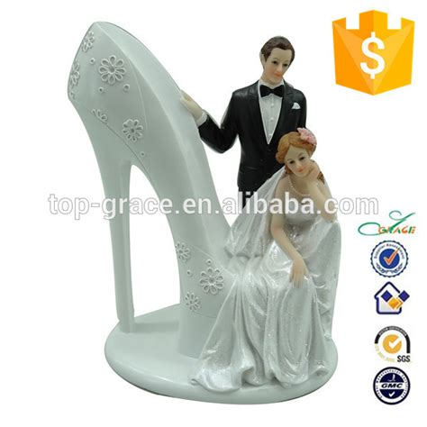 Wedding Favors Wholesale Suppliers by Wholesale Wedding Favors Buy Wedding