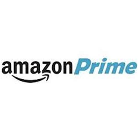 amazon comn activate amazon prime free delivery subscription for free