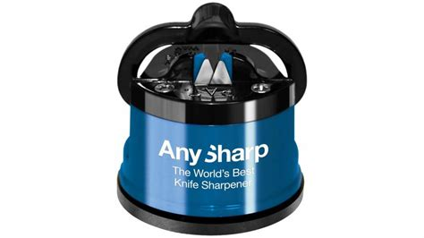 best honing best knife sharpener the best honing and sharpening tools
