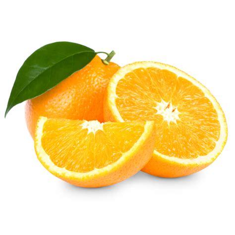 imagenes abstractas naranjas beneficios de la naranja beneficios de