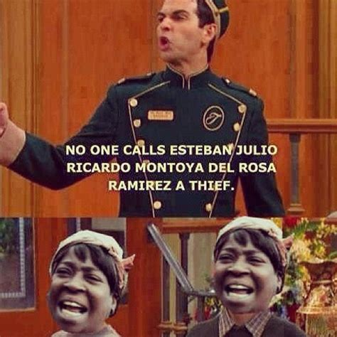 Zack Meme - suite life of zack and cody memes