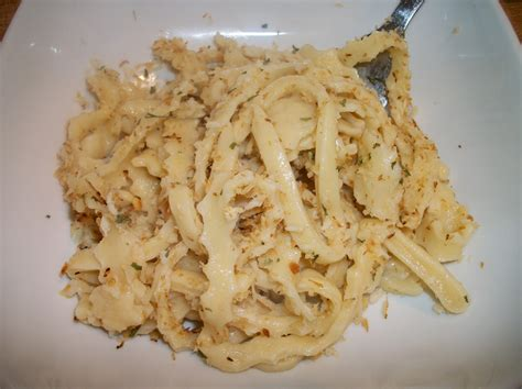 home egg noodles