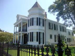 summers journal amazing antebellum homes