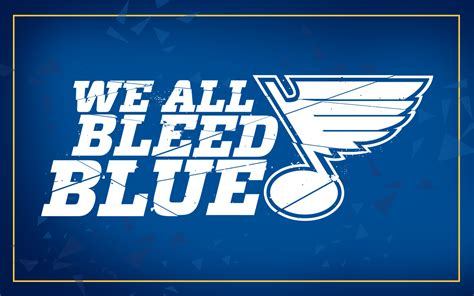 St Louis Blues Giveaway Nights - wallpapers st louis blues