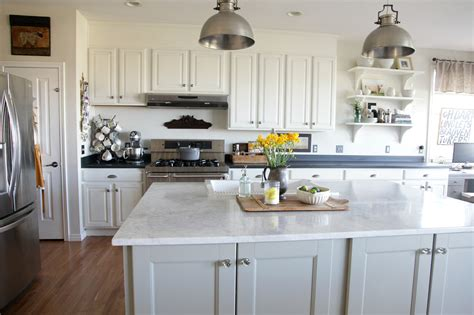 Painting New Cabinets by New Painting Cabinets White Color Special