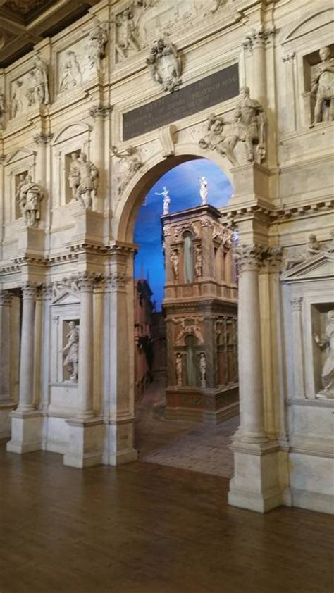 Vicenza Italy Design vicenza italy is a great design destination