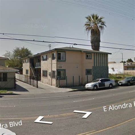 kendrick lamar house and cars kendrick lamar s childhood home in compton ca google maps