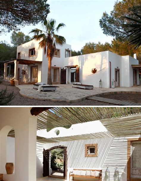 greek style homes 25 best ideas about greek architectural style on