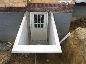 Basement stairs handrail basement egress stairs