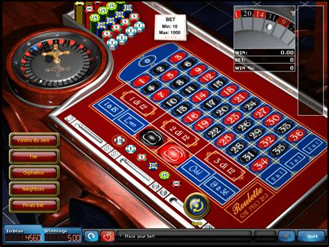 Internet Cafe Sweepstakes Games Online - play free internet sweepstakes games xander