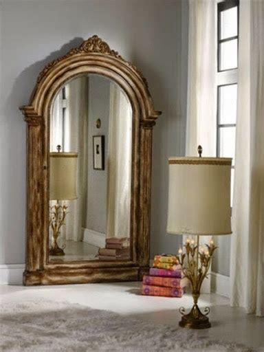 Vanity Mirror Kaca Make Up Cermin Make Up 80x66 model cermin kaca rias atau hias minimalis modern terbaru 2015