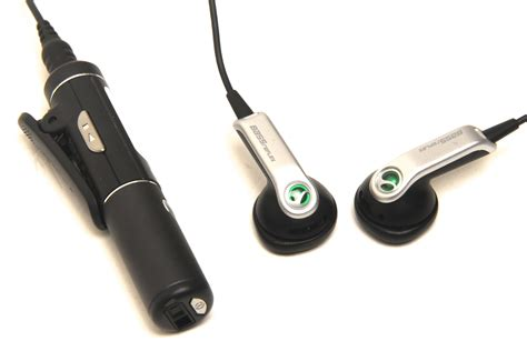 Headset Sony Ericsson Wt19i sony ericsson hbh ds205 review sony ericsson s new wireless bluetooth stereo headset is
