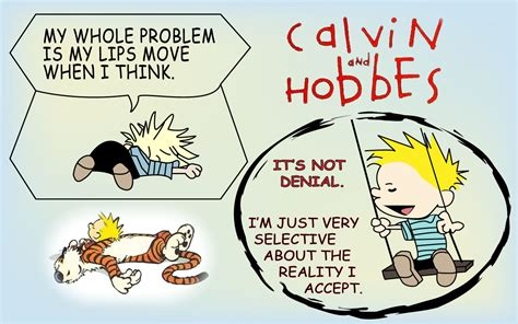 Calvin And Hobbes Quotes by Calvin And Hobbes Quotes About School Quotesgram
