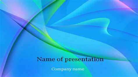 download free template powerpoint free invoice template