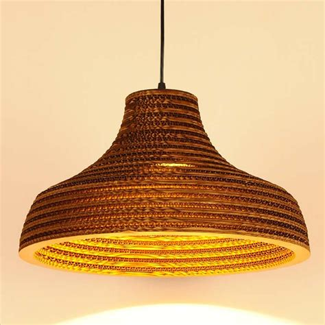 Paper Pendant Lights Popular Paper Pendant Light Buy Cheap Paper Pendant Light Lots From China Paper Pendant Light