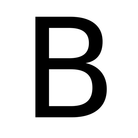 b b b wiktionary