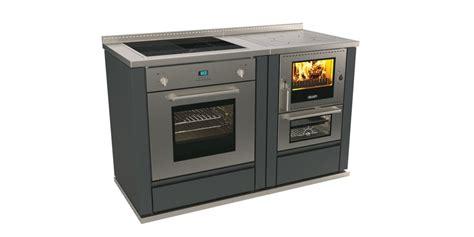 rizzoli cucine a legna prezzi stunning cucine combinate gas legna prezzi gallery ideas
